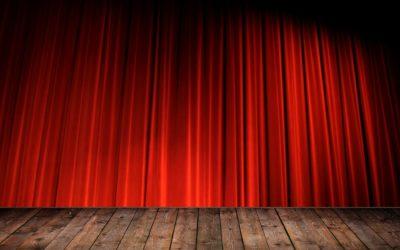 Du théâtre en 3e avec Antigone d'Anouilh
