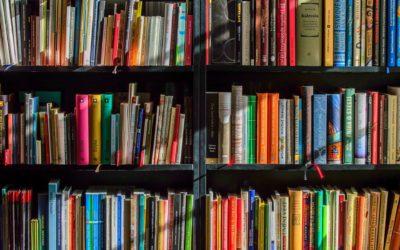 Manuels et fournitures scolaires pour la rentrée 2021